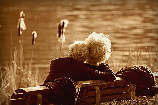 opiekunki osób starszych